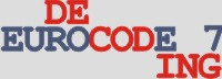 Go to the Decoding Eurocode 7 home page